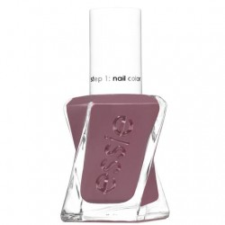 Essie Gel Couture 523 Not What It Seams 13,5ml