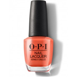 OPI My Chihuahua Doesn't Bite Anymore 15ml