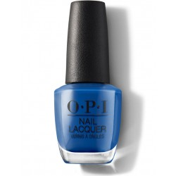 OPI Mi Casa Es Blue Casa 15ml