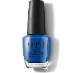 OPI Mi Casa Es Blue Casa 15ml