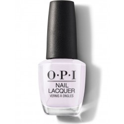 OPI Hue is the Artist 15ml