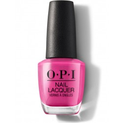 OPI Telenovela Me About It 15ml