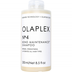 Olaplex Hair Perfector Νο 4 Shampoo 250ml