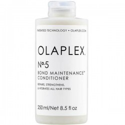 Olaplex Hair Perfector Νο 5 Conditioner 250ml