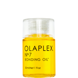 Olaplex Hair Perfector No 7 Bonding Oil 30ml