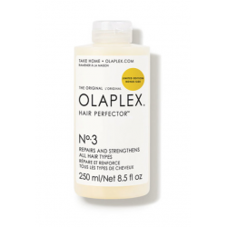Olaplex Hair Perfector No 3 250ml