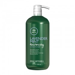Paul Mitchell Tea Tree Lavender Mint Moisturizing Conditioner™ 1000ml