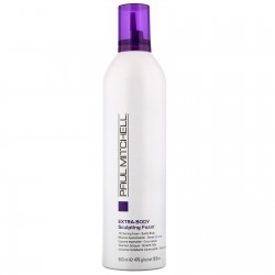 Paul Mitchell Extra Body Sculpting Foam® 500ml