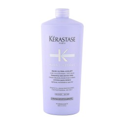 Kérastase Blond Absolu Bain Ultra-Violet 1000ml