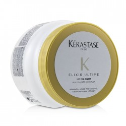Kérastase Elixir Ultime Masque 500ml