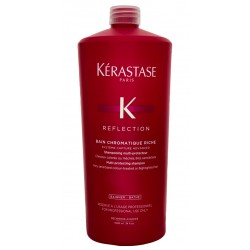 Kérastase Reflection Bain Chromatique Riche 1000ml