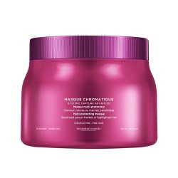 Kérastase Reflection Masque Chromatique - Fine Hair 500ml
