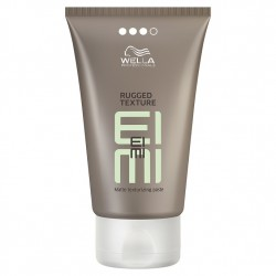Wella Professionals Eimi Rugged Texture 150ml