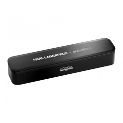 L'Oreal Professionnel X Karl Lagerfeld Carrying Case