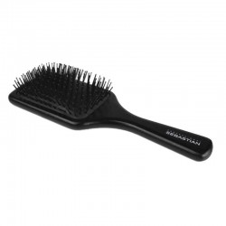 Sebastian Professional Bamboo Hair Brush