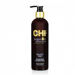 Chi Argan Oil Shampoo 740ml