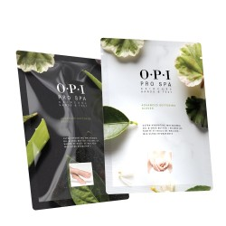 OPI Pro Spa Duo Pack (Advanced Softening Gloves 26ml + Advanced Softening Socks 26ml)