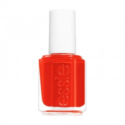 Essie Color 182 Russian Roulette 13.5ml