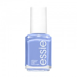 Essie Color 800 Bikini So Teeny 13.5ml