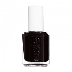 Essie Color 249 Wicked 13.5ml