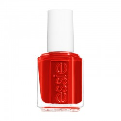 Essie Color 60 Really Red 13.5ml