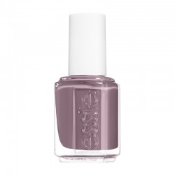 Essie Color 76 Merino Cool 13.5ml