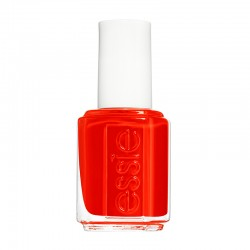 Essie Color 64 Fifth Avenue 13.5ml