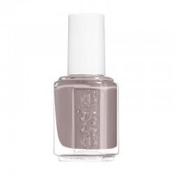 Essie Color 77 Chinchilly 13.5ml
