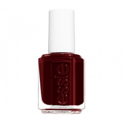 Essie Color 50 Bordeaux 13.5ml