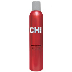 CHI Infra Texture 295ml