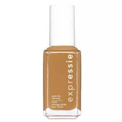 Essie Expressie 110 Saffr On The Move 10ml