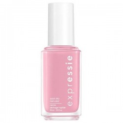 Essie Expressie 200 In The Time Zon 10ml