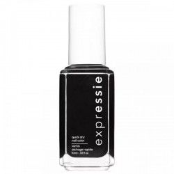 Essie Expressie 380 Now Or Never 10ml