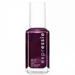 Essie Expressie 260 Breaking The Bold 10ml