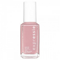 Essie Expressie 10 Second Hand First Love 10ml