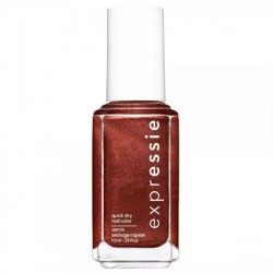 Essie Expressie 270 Misfit Right In 10ml
