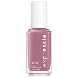 Essie Expressie 220 Get A Mauve On 10ml