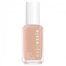 Essie Expressie 60 Buns Up 10ml