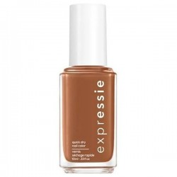 Essie Expressie 70 Cold Brew Crew 10ml