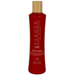 Chi Royal Treatment Pearl Complex Treatment 177ml
