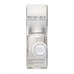 Essie Treat Love & Color 120 In The Balance 13.5ml