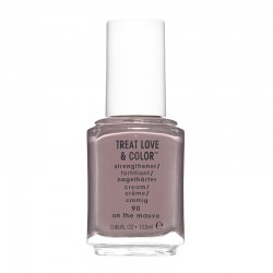 Essie Treat Love & Color 90 On The Mauve 13.5ml