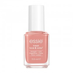 Essie Treat Love & Color 163 Final Stretch 13.5ml