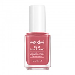 Essie Treat Love & Color 164 Berry Best 13.5ml