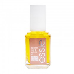 Essie Treatment Apricot Cuticle Oil 13.5ml