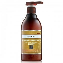 Saryna Key Damage Repair Light Shea Butter Shampoo 300ml