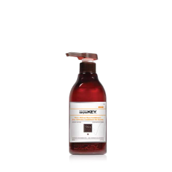 Saryna Key Color Lasting Shea Butter Conditioner 300ml