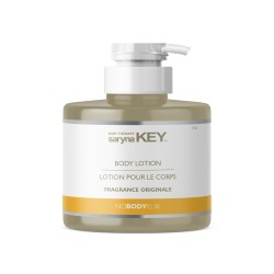Saryna Key Body Lotion Fragrance Original 250ml