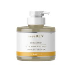 Saryna Key Body Lotion Fragrance Original 250ml