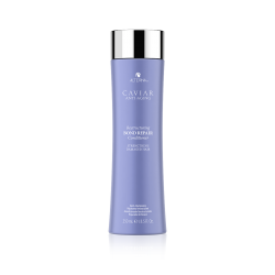Alterna Caviar Bond Repair Conditioner 250ml